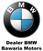 Autoryzowany partner Bawaria Motors