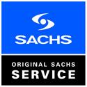 Autoryzowany serwis SACHS